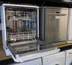 Dishwasher repairs Plymouth