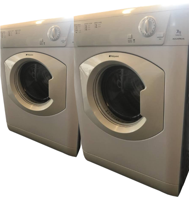 Tumble Dryer Repairs Peverell