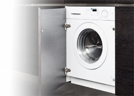 Washing Machine repairs Ivybridge 2